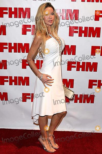 Alicia Duval Photo - Fhm 100 Sexiest Woman Awards London Uk 04-21-2005 001281 Photo Mark Chilton-globelink-Globe Photos Inc 2005 Alicia Duvall