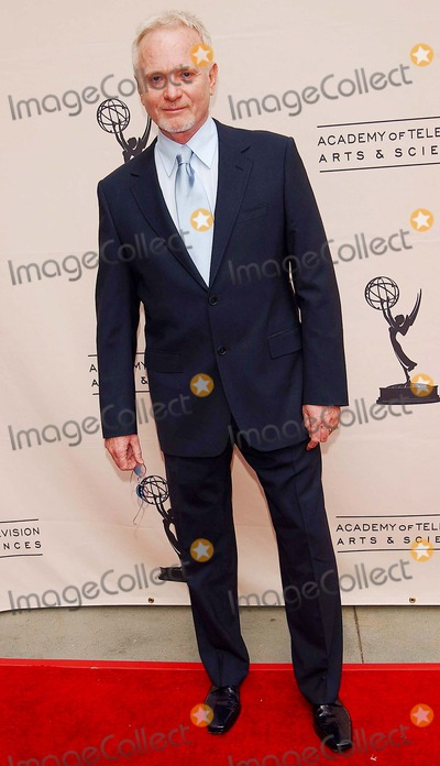 Anthony Geary Photo - 33rd Annual Daytime Creative Arts Emmy Awards at the Grand Ballroom at Hollywood and Highland Hollywood California 04-22-2006 Photo by Ed Geller-Globe Photosinc Anthony Geary