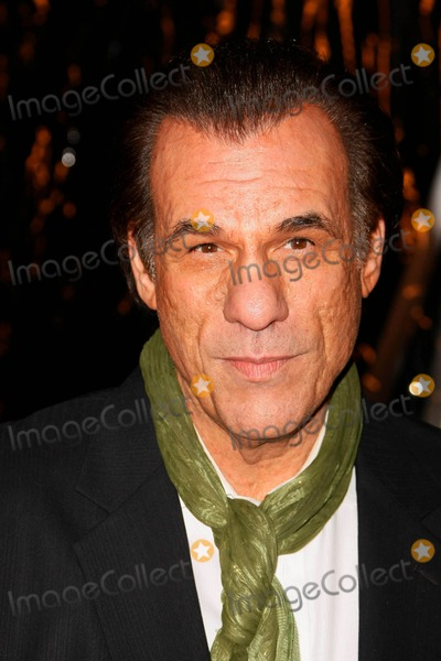 Robert Davi Photo - Robert Davi Actor the Wrestler Los Angeles Premiere Academy of Motion Picture Arts Sciences Beverly Hills California 12-16-2008 Photo by Graham Whitby Boot-allstar-Globe Photos Inc