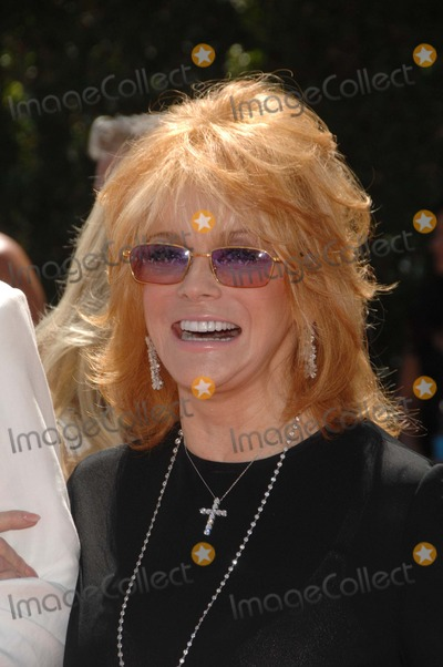 Ann-Margret Photo - Ann-margret During the Creative Arts Emmy Awards Held at the Nokia Theatre on August 21 2010 in Los Angeles Photo Michael Germana - Globe Photos Inc 2010