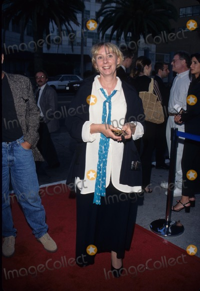 Mink Stole Photo - Brian Stokes Mitchell at Premiere of Dream with the Fishes 1997 Photo by Tom Rodriguez-Globe Photos Inc