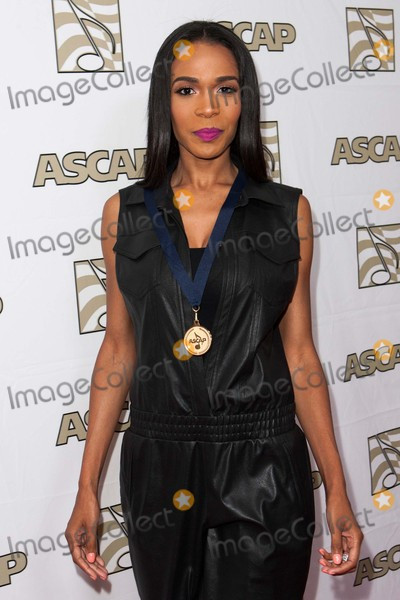 Angela Trimbur Photo - Michelle Williams attends Ascap Rhythm  Soul Awards on June 25th-2015 at the Beverly Wilshire Hotelbeverly HillscaliforniausaphotoleopoldGlobephotos