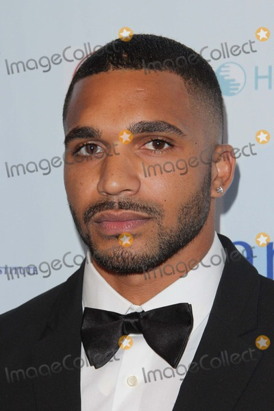 Tyler Lepley Photo - Tyler Lepley attends Carrys 7th Annual Shall We Dance Gala 11th May 2013 at the Beverly Hilton Hotelbeverly Hills Causaphoto TleopoldGlobephotos