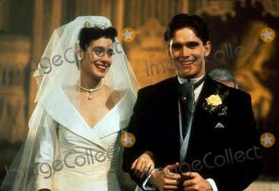 Photos and Pictures - Matt Dillon with Sean Young in