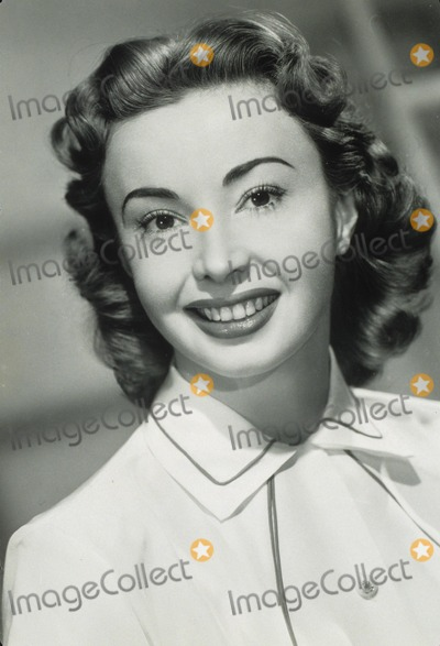 Audrey Meadows Photo - Audrey Meadows Photo by Smp-Globe Photos Inc