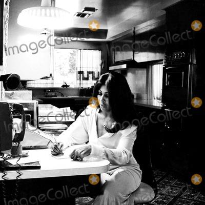Tina Turner Photo - Tina Turner 26962 Bob LucasGlobe Photos Inc