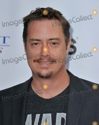 Jeremy London Photo - Jeremy London attending the Los Angeles Premiere of Edge of Salvation Held at the Arclight Theater in Hollywood California on December 6 2012 Photo by D Long- Globe Photos Inc