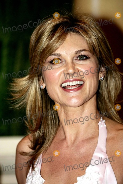 Anthea Turner Photo - the Rts Programme Awards at the Grosvenor House Hotel on Park Lane in London Actress Anthea Turner Television Presenter Photo Tim Matthews  Allstar  Globe Photos Inc 2006 1403
