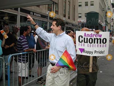Gay pride parade houston