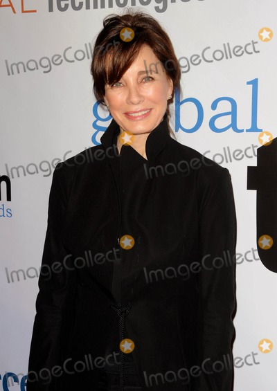 Anne Archer Photo - Anne Archer attending the Global Action Awards Gala Held at the Beverly Hilton Hotel in Beverly Hills California on 21811 photo by D Long- Globe Photos Inc 2011