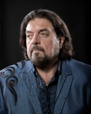 Alan Parsons Photo 2