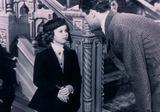 Richard Greene Photo - THE LITTLE PRINCESS (1939)SHIRLEY TEMPLE RICHARD GREENELITP 004MOVIESTORE COLLECTION LTDCredit Moviestore Collectionface to face- Editorial use only -