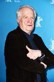 André Dussollier Photo 3