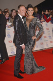 Antony Cotton Photo - LONDON ENGLAND - JANUARY 22 Antony Cotton  Kym Marsh at the National Television Awards at 02 Arena on January 22 2014 in London England CAPPLPhil LoftusCapital Picturesface to face- Germany Austria Switzerland and USA rights only -