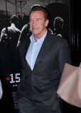 Arnold Schwatzenegger Photo 2