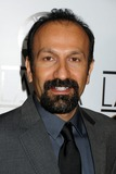 Asghar Farhadi Photo 2