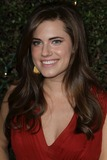 Allison Williams Photo 2