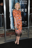 Jaime King Photo 2