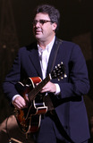 Vince Gill Photo 2