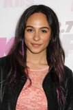 Aurora Perrineau Photo 2