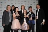 Arcade Fire Photo 2