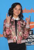 Photo - Nickelodeons 2018 Kids Choice Awards