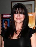 Adrianne Palicki Photo 2