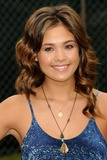 Nicole Anderson Photo 2