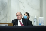 Photos From Foreign Relations Hearing