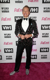 Photo - RuPauls Drag Race Season 11 Finale Taping