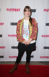Photos From 2019 Outfest Los Angeles LGBTQ Film Festival -