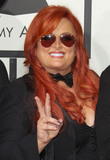 Photo - 58th Annual GRAMMY Awards - Arrivals
