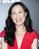 Angela Kang Photo 2