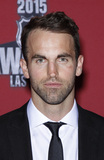Andrew Ladd Photo 2