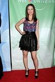 Alison Brie Photo 2