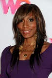 Towanda Braxton Photo 2