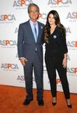 Photo - ASPCA Compassion Awards 2014