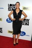 Photo - Low Winter Sun Los Angeles Premiere Screening