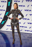 Photo - 2017 MTV Video Music Awards - Arrivals