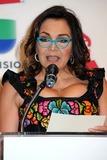 Aida Cuevas Photo 2