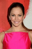 Amy Paffrath Photo 2