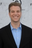 Anthony Jeselnik Photo 2