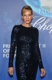 Photos From 2020 Hollywood for the Global Ocean Gala