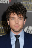 Austin Swift Photo 2