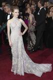 Photo - 85th Annual Academy Awards - Arrivals