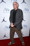 Michael Jordan Photo 2