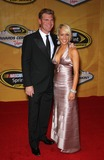 Clint Bowyer Photo 2