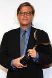 Aaron Sorkin Photo 2