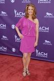 Gina Butler Photo 2