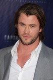 Chris Hemsworth Photo 2
